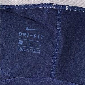 Nike Other - Nike Pro Spandex. Dri-Fit